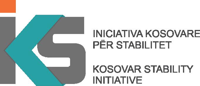Iniciativa Kosovare për Stabilitet